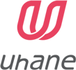 Uhane Fitness Logo